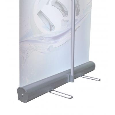 Roll-up телескопический (85x200 см)
