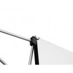 L-баннер B (90x215 см)