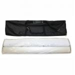 Roll-up капля двухсторонний (85x200 см)
