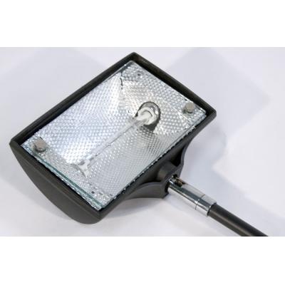 Галогенный светильник