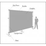 SMAX Media Wall 2
