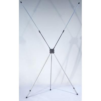X-баннер T6 (трансформер)